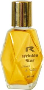 WRINKLE_STAR